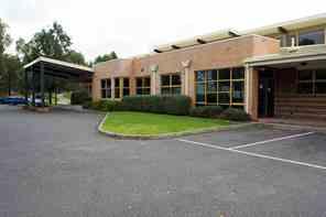 mulgrave-community-centre-exterior